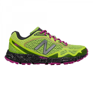 photo of a New Balance footwear product