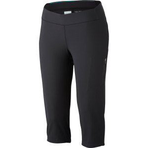 Columbia Back Beauty Capri
