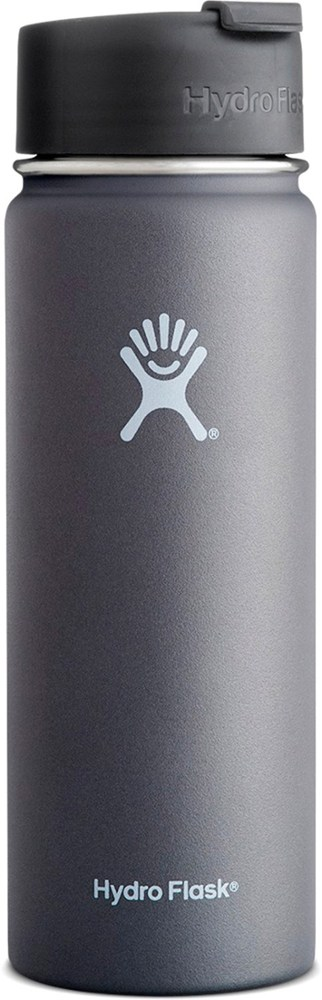 Hydro Flask 20 oz Wide Mouth