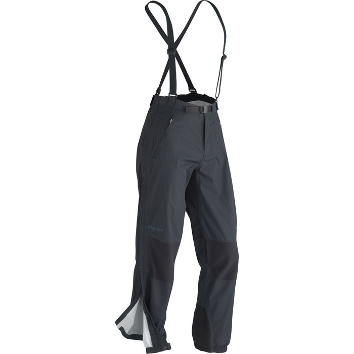 photo: Marmot Oracle Pant waterproof pant