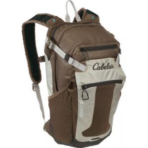 Cabela's Merritt 14L Hydration Pack