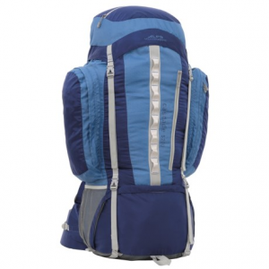 photo: ALPS Mountaineering Cascade 5200 expedition pack (4,500+ cu in)