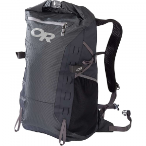 Outdoor Research Dry Summit Pack HD 28L
