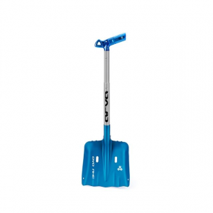 photo: Arva Ovo Axe snow shovel