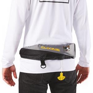 DaKine USCG Approved Waist Belt PFD
