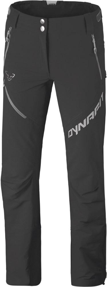 Dynafit Mercury Pant