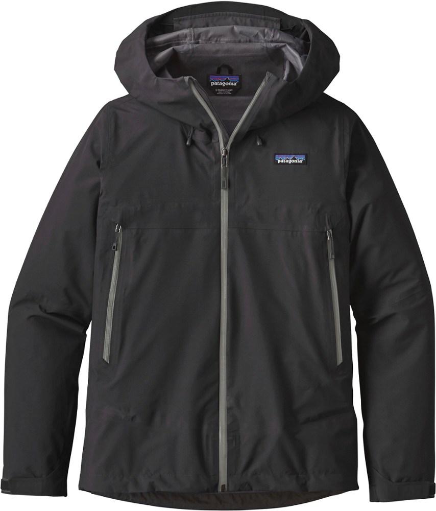 Patagonia Cloud Ridge Jacket