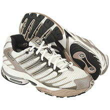 photo: Adidas adiStar Control trail running shoe