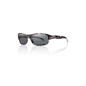 photo: Smith Heyday Polarized sport sunglass