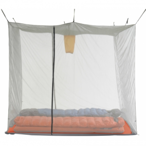 photo: Exped Travel Box II Plus bug net