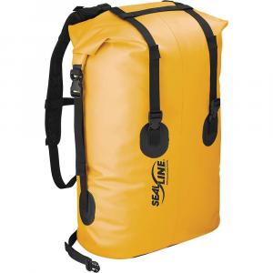 photo: SealLine Boundary Pack dry pack