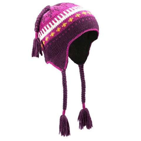 photo: Arc'teryx Contrail Toque winter hat