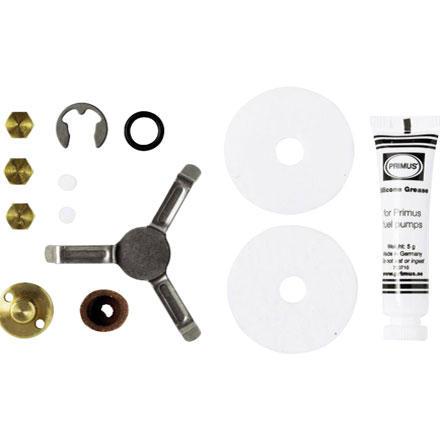 photo: Primus OmniFuel Maintenance Kit stove maintenance kit