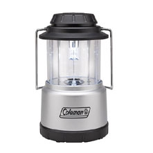 photo: Coleman 4D Personal Size Pack-Away Lantern battery-powered lantern