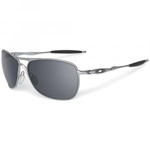 Oakley Crosshair S