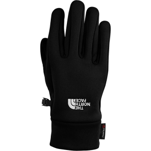 photo: The North Face Men's Power Stretch Glove glove liner
