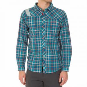 La Sportiva Altitude Shirt