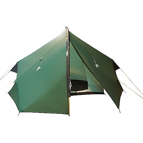 photo: Terra Nova Laser Space 2 three-season tent