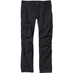 photo: Patagonia Tribune Pants hiking pant