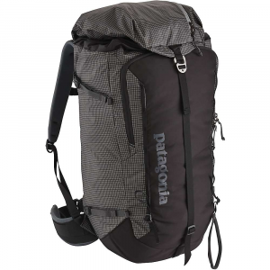 photo: Patagonia Descensionist 40L winter pack