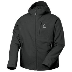 Sierra Designs Hellion Jacket