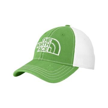 The North Face Rexflex Hat
