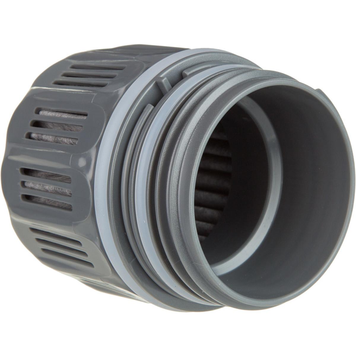 Grayl G3+ Filter