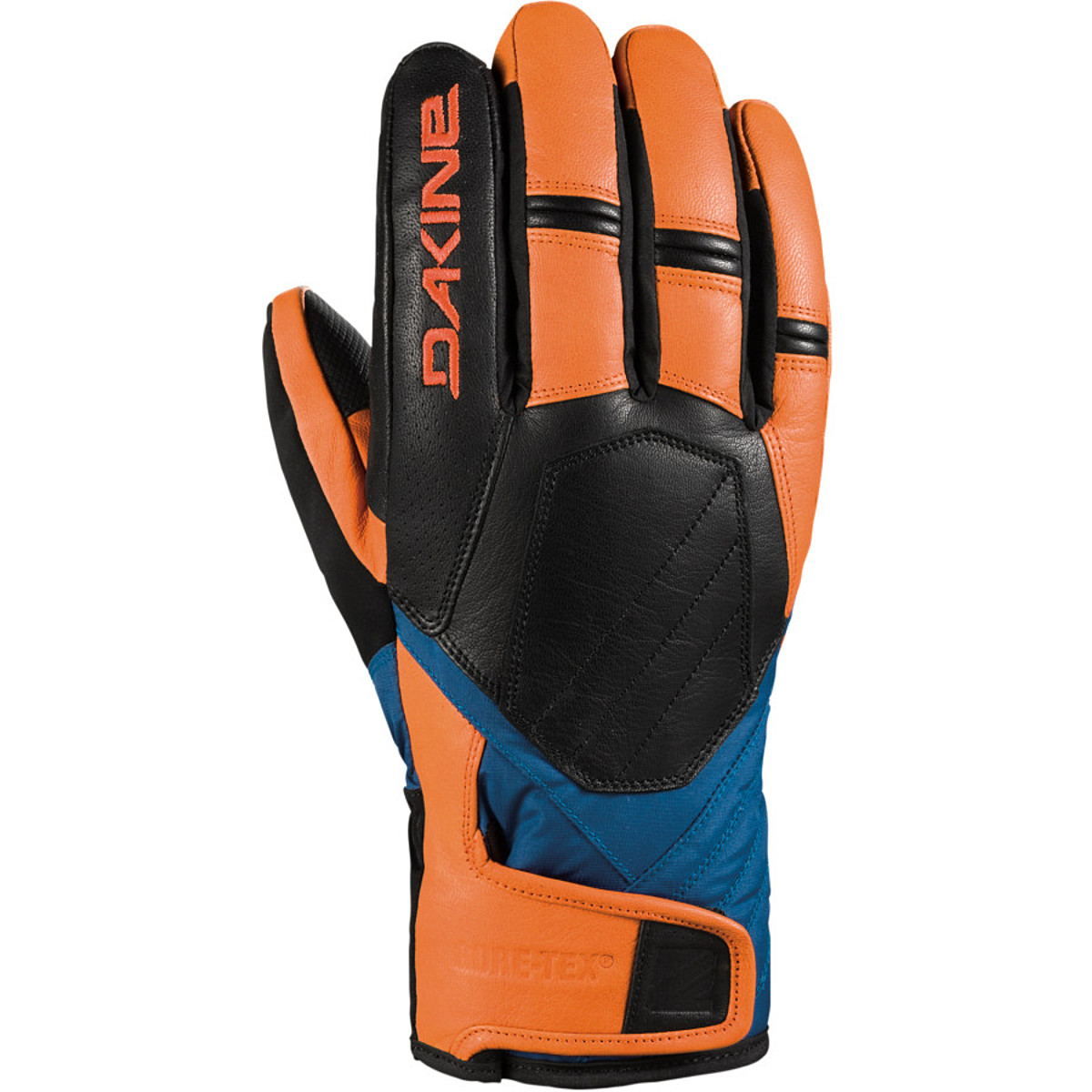 photo: DaKine Cobra Glove insulated glove/mitten