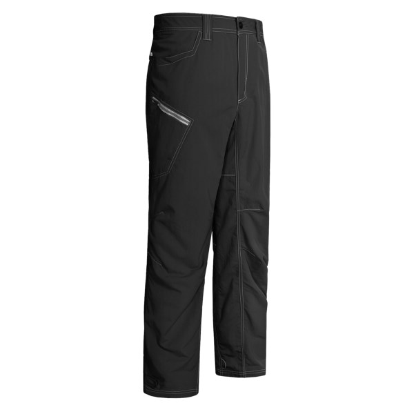 Columbia Cyclocross II Pants