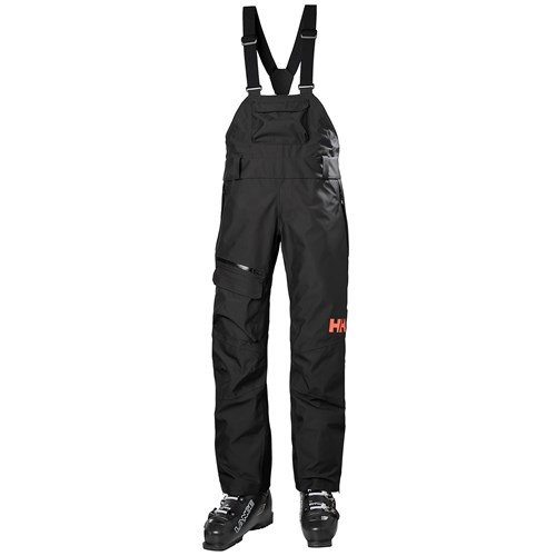 Helly Hansen Powderqueen Bib Pant