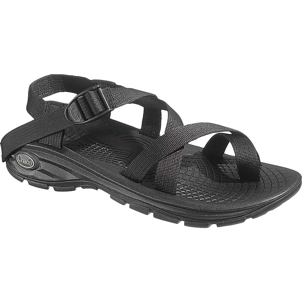 Chaco Z/Volv 2 Sandal