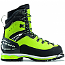 photo: Lowa Men's Weisshorn GTX
