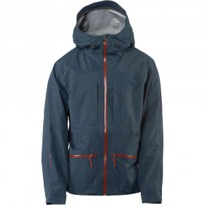 Flylow Gear Genius Jacket