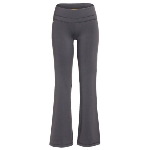 photo: Lole Motion Pants performance pant/tight