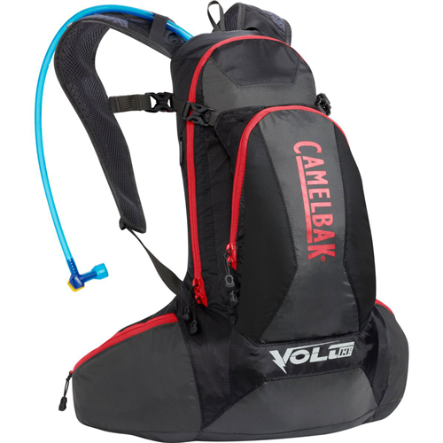 photo: CamelBak Volt 13 LR 100 Oz Hydration Pack hydration pack