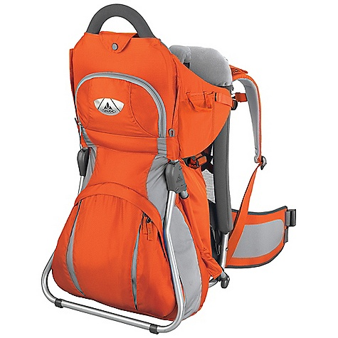 VauDe Jolly Light