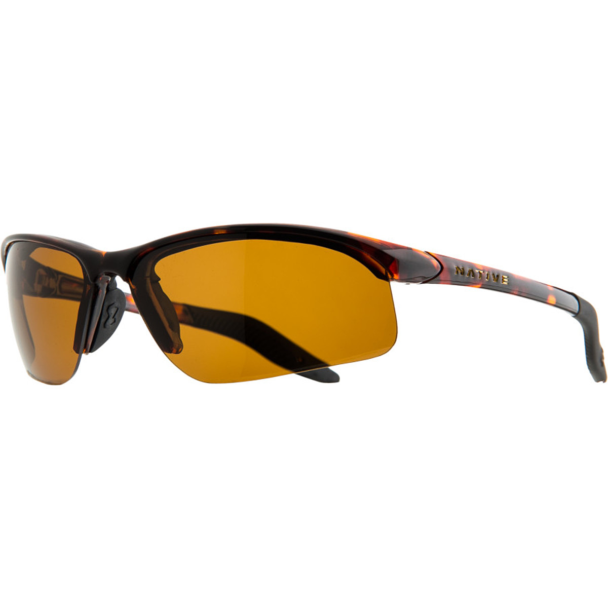 photo: Native Eyewear Hardtop XP sport sunglass