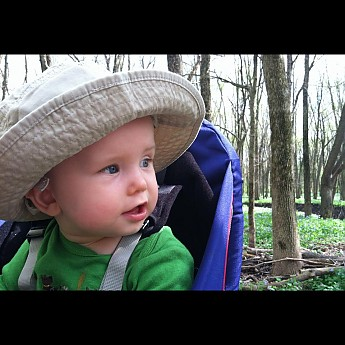 Little-Hiker.jpg