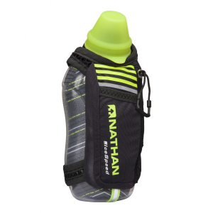 Nathan IceSpeed Insulated Handheld