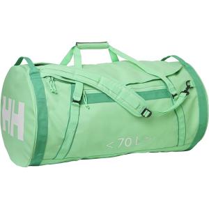 Helly Hansen HH Duffel Bag 2