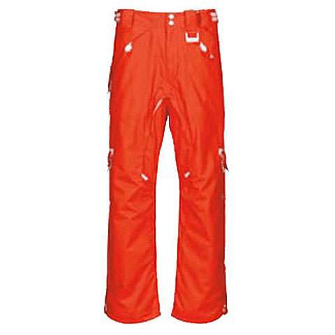 Oakley Entire Snow Pant