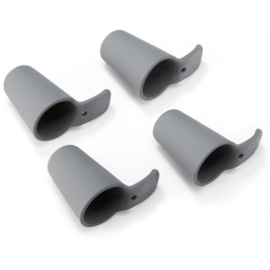 Harmony Kayak Scupper Plugs