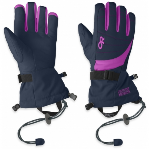 Outdoor Research Revolution Glove