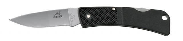 photo: Gerber LST Ultralight folding knife