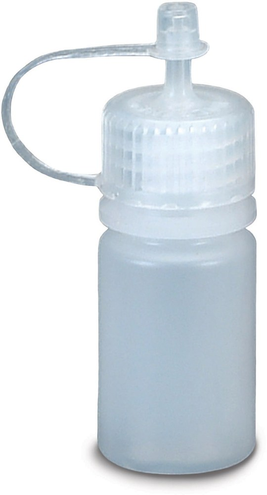 Nalgene Drop Dispensing Bottle