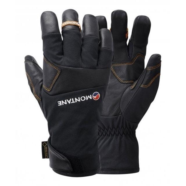 Montane Ice Grip Glove