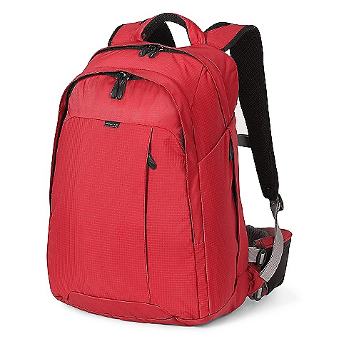 photo: GoLite TraveLite Pack daypack (under 2,000 cu in)