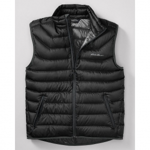 Eddie Bauer First Ascent Downlight Vest