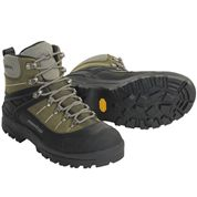 photo: Montrail Women's Torre GTX backpacking boot