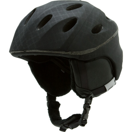 photo: Giro Prima LX snowsport helmet